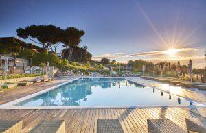segara_PR_Agentur_München_Martinhal_Sagres_Luxury_Villa_Pool_Hangout