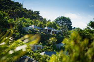 segara_PR_Agentur_München_Raffles_Seychelles_General_Views_5_Garden