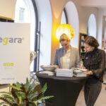 segara_PR_Agentur_München_