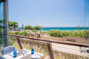 segara_PR_Agentur_München_Martinhal_Sagres_Restaurant_As_Dunas_Playground_view