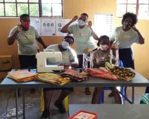 segara_PR_Agentur_München_andBeyond_Africa Foundation