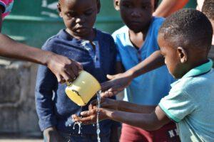 segara_PR_Agentur_München_andBeyond_Africa Foundation_kids