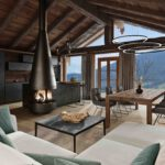 segara_muenchen_pr_art_of_travel_Senhoog_Leogang_Living Rooom_Chalet_II