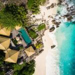 segara_PR_Agentur_München_Tourismus_Fregate_Island_Private_Private_Pool_Twin_Villa_Aerial_Coastline