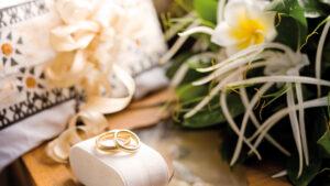 segara_PR_Agentur_München_Tourismus_Laucala_island_wedding