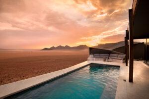 segara_PR_Agentur_München_andBeyond_Sossusvlei_Desert_Lodge_guest_suite_private_plunge_pool