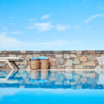 segara_PR_Agentur_München_Blue_Palace_Resort_&_Spa_Island_Luxury_Suite