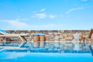 segara_PR_Agentur_München_Blue_Palace_Resort_&_Spa_Island_Luxury_Suite