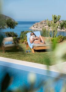 segara_PR_Agentur_München_Blue_Palace_Resort_&_Spa_Royal_Blue_Villa