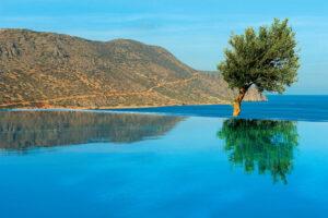 segara_PR_Agentur_München_Blue_Palace_Resort_&_Spa_Royal_Blue_Villa_Pool
