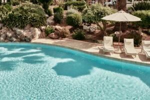 Cretan Malia Park Kreta Griechenland Design Hotels segara Kommunikation Tourismus PR Agentur München