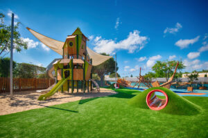 segara_PR_Agentur_München_Tourismus_Neptune_Hotels_Resort_Convention_Centre_and_Spa_Neppi_Land_Playground_Kids