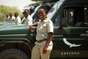 segara_PR_Agentur_München_andBeyond_Serengeti_Under_Canvas_Ranger