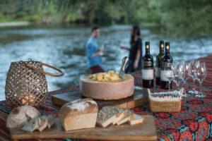 segara_PR_Agentur_München_andBeyond_Vira_Vira_Barbeque_Cheese
