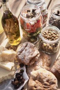 segara_PR_Agentur_München_Tourismus_Cretan_Malia_Park_Cretan_Soul_event_at_the_Organic_Kitchen_Garden_5