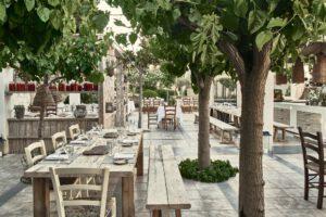 segara_PR_Agentur_München_Tourismus_Cretan_Malia_Park_Mouries_Restaurant_1