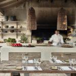 segara_PR_Agentur_München_Tourismus_Cretan_Malia_Park_Mouries_Restaurant_6