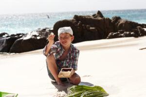 segara_PR_Agentur_München_Fregate_Island_Private_Family_Adventure_Pirate_Beach_Child