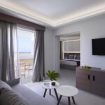 segara_PR_Agentur_München_Tourismus_Neptune_Hotels_Resort_Convention_Centre_and_Spa_Deluxe_Family_Room_Sofa_View