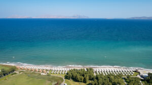 segara_PR_Agentur_München_Neptune_Hotels_Resort_Convention_Centre_and_Spa_Seaview