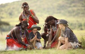 segara_PR_Agentur_München_andBeyond_Kichwa_Tembo_Wildchild_Massai