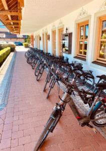 segara_PR_Agentur_München_Egerner_Hoefe_E-Bike