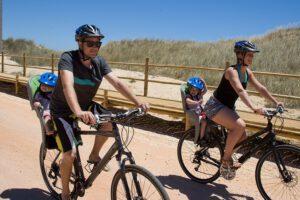 segara_PR_Agentur_München_Martinhal_Sagres_Cycling_family