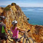 segara_PR_Agentur_München_Martinhal_Sagres_cycling_mountainbike