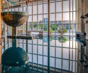 segara_PR_Agentur_München_Tourismus_Aqualux_Hotel_Spa_Suite_AQUAEXPERIENCE_INDOOR_3_klein
