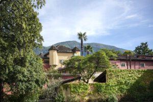 segara_PR_Agentur_München_Castello_del_Sole_Ascona
