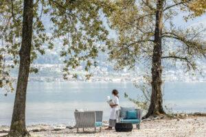 segara_PR_Agentur_München_Castello_del_Sole_Spiaggia