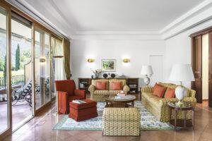 segara_PR_Agentur_München_Castello_del_Sole_Wellbeing_Loggia_Master_Suite