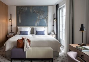 segara_PR_Agentur_München_Tourismus_Hotel_Strochen_Zimmer