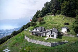 segara_PR_Agentur_München_Tourismus_Rustico_del_Sole_Mountain