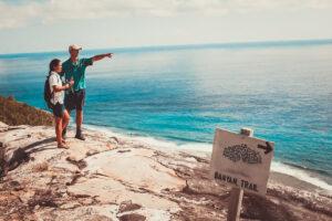 segara_PR_Agentur_München_Tourismus_Fregate_Island_Private_Activities_Hiking_View