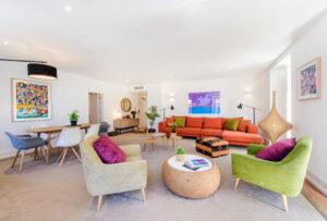 segara_PR_Agentur_München_Martinhal_Chiado_bedroom_living_room