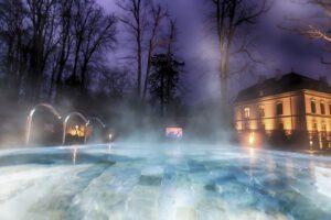 segara_PR_Agentur_Tourismus_München_WEISSENHAUS_Grand_Village_Resort_Spa_am_Meer_Relax_(c)Michael_Poliza