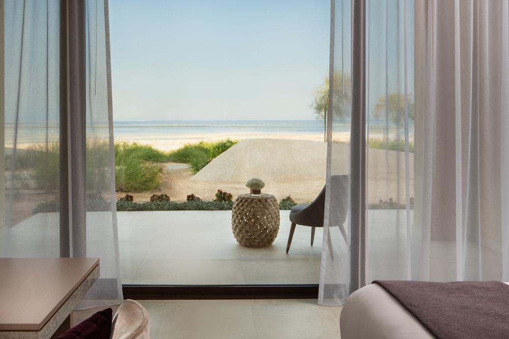 segara_PR_Agentur_München_Zulal Wellness Resort_Discovery_Room_View