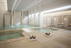 segara_PR_Agentur_München_Zulal_Wellness_Resort_Rendering_Water_Therapy_Suite
