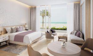 segara_PR_Agentur_München_Zulal_Wellness_Resort_Rendering_Zulal_Junior_Suite