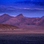 segara_PR_Agentur_München_andBeyond_Sossusvlei_Desert_Lodge_view_night