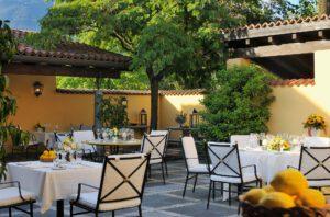 segara_PR_Agentur_München_Castello_del_Sole_Restaurant_Locanda_Barbarossa