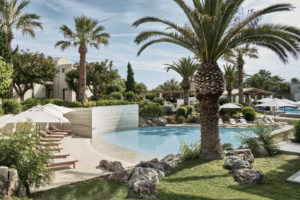 segara_PR_Agentur_München_Tourismus_Cretan_Malia_Park_Pools_1