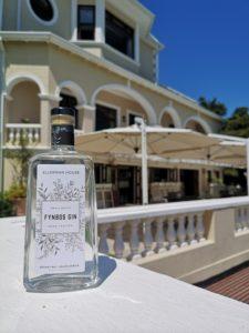 segara_PR_Agentur_München_Ellerman_House_Botany Bay Gin