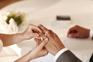 Fregate_Island_Private_segara_PR_Agentur_Munich_Wedding_Honeymoon_Chapel_Rings