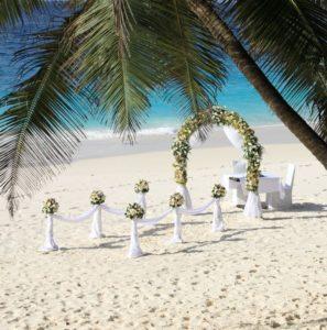 Fregate_Island_Private_segara_PR_Agentur_Munich_Wedding_Classic_Beach_Plames