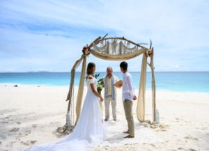 Fregate_Island_Private_segara_PR_Agentur_Munich_Wedding_Honeymoon_Beach_Ceremony