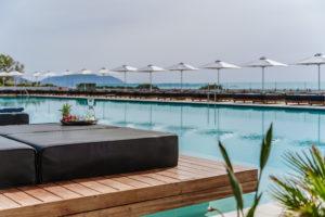 segara_PR_Agentur_München_Tourismus_Gennadi_Gran_Resort_Double_main_pool