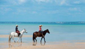 andbeyond_segara_PR_Sgentur_München_benguerra_island-horse_riding_panorama_scaled