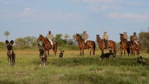 andBeyond_Botswana_segara_PR_Agentur_München_Riders_Horse_Riding